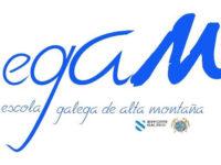 EGAM-200x150