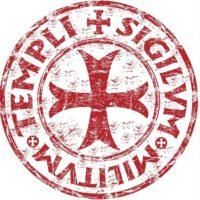 Templarios-200x200